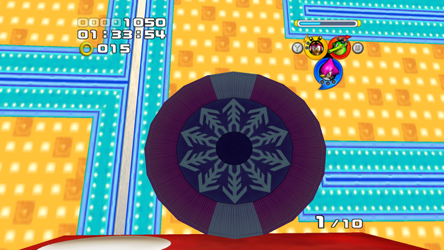 File:Casino chip 07.png