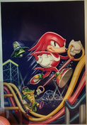Knuckles-Chaotix-Box-Art-US