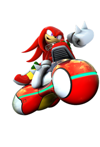File:Knuckles 28.png