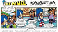 Off Panel issue 74