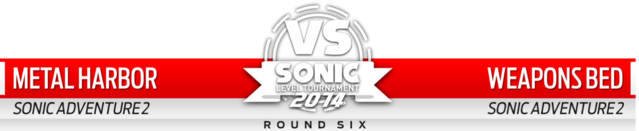 File:SLT2014 - Round Six - vs1.png