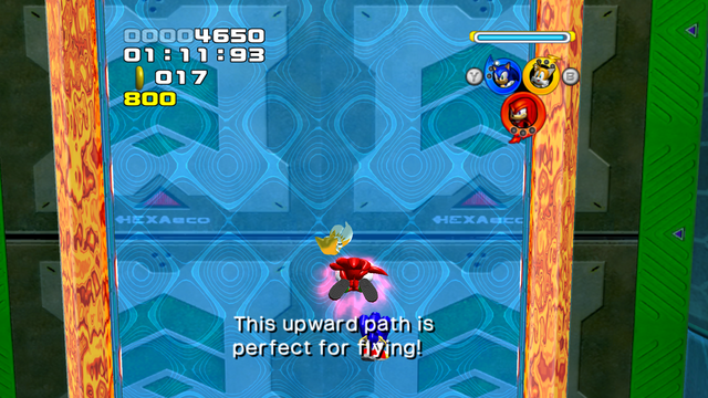 File:Sonic Heroes Power Plant 9.png