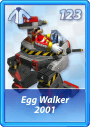 File:Card 123 (Sonic Rivals).png
