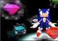 Thumbnail for version as of 19:40, May 17, 2012