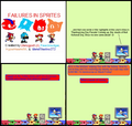 Thumbnail for version as of 16:19, November 22, 2012