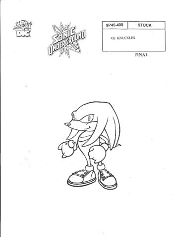 File:Knuckles(Underground)modelsheet.jpg