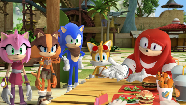 File:Knuckles and the gang 2.png
