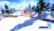 MS 2014 Trailer Snowboard