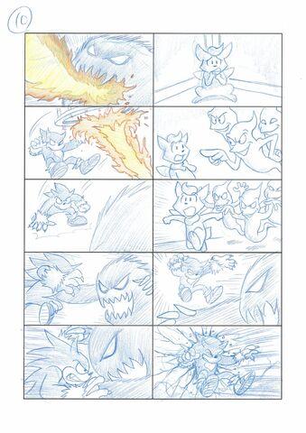 File:NOTW - Storyboard 10 part 2.jpg