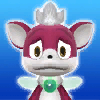 File:Sonic Unleashed (Chip 4).png