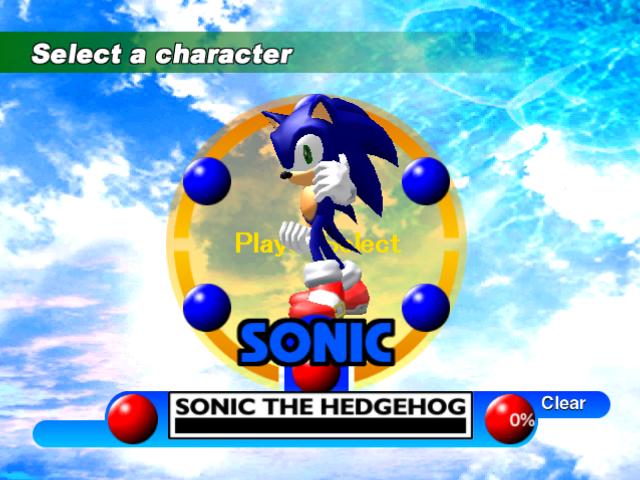 File:Sonic start up SADX.PNG