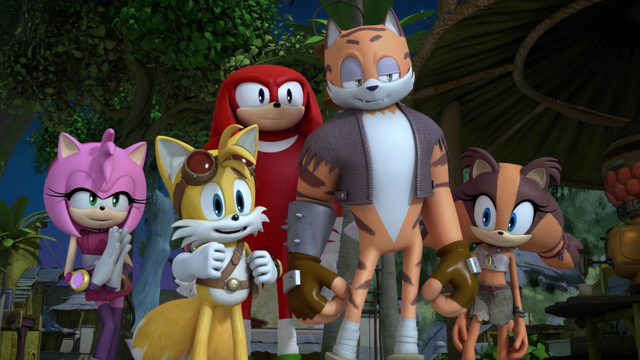 File:S2E01 Tommy and Sonic's friends.png