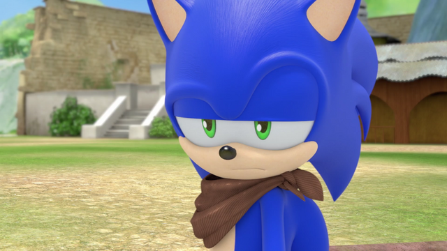 File:S2E10 Sonic.png