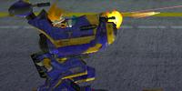 Volkan Cannon