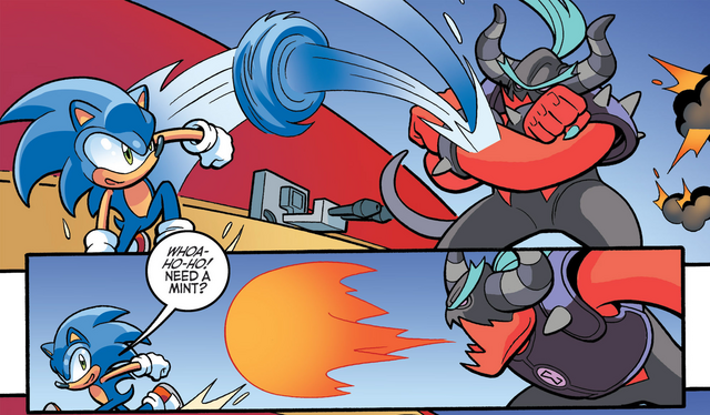 File:Zavok vs Sonic Archie.png