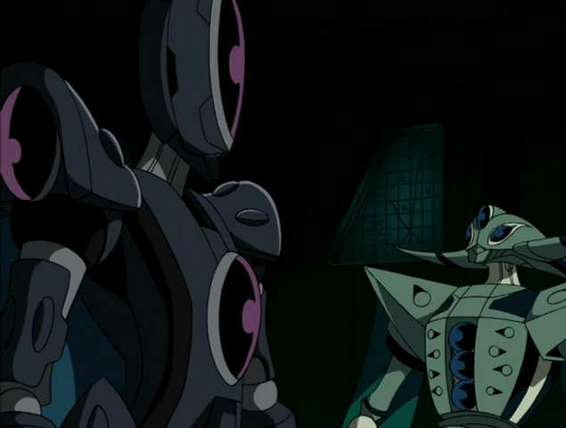 File:Ep72 Black and Pale.png