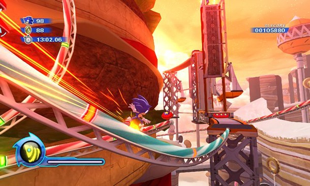 File:Sonic-colors-wii-review-02.jpg