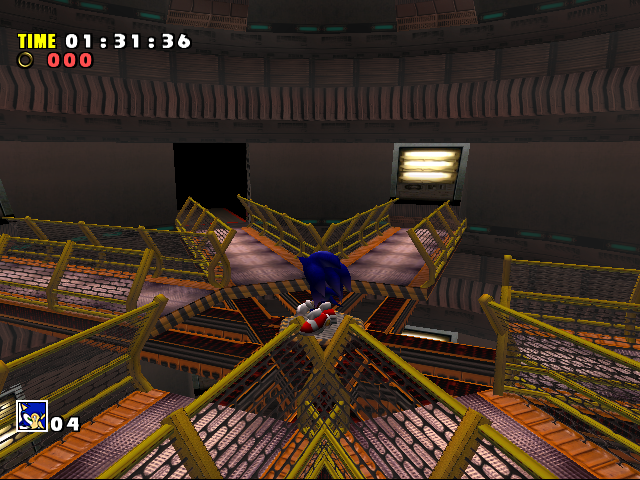 File:SonicAdventure HotShelterObjects.png