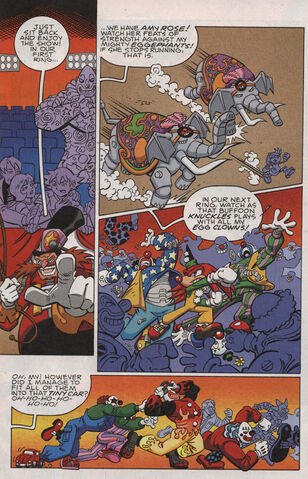 File:Sonic X issue 30 page 3.jpg