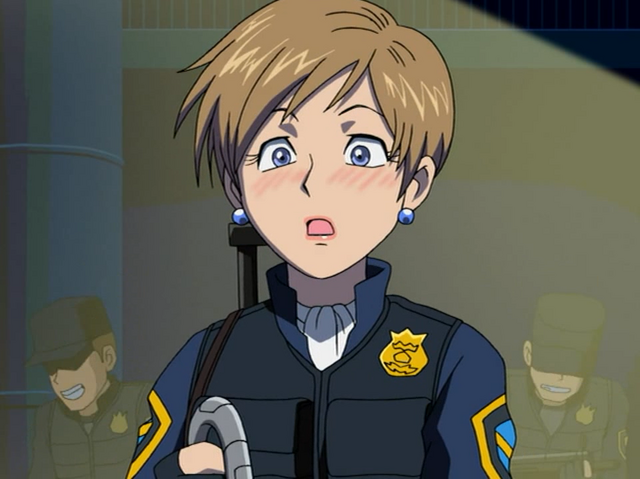 File:Ep11Topaz blushes.png