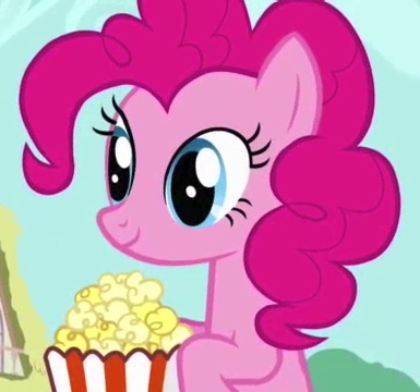 File:Pinkie Pie.jpg