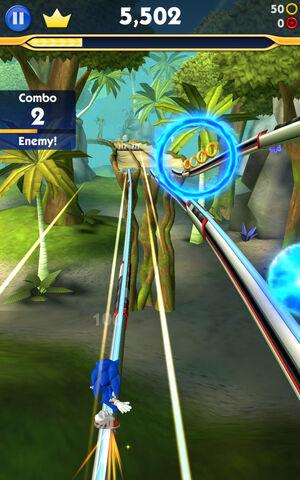 File:Sonic Dash 2 rail.jpg
