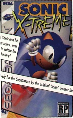 File:Xtremesaturncover.png