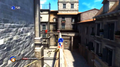 Thumbnail for version as of 20:27, August 10, 2013