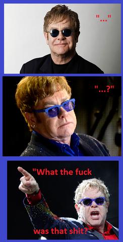 File:Elton J.png
