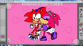 Thumbnail for version as of 21:09, January 29, 2012