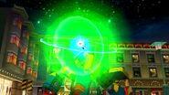 Sonic2app 2014-10-2-22-0-1-682