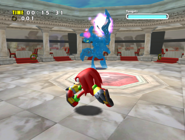 File:Sonic Adventure DX 2016-11-24 17-22-40-509.png