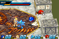 File:Sonic battle library.png