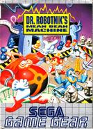 Dr-Robotniks-Mean-Bean-Machine-Game-Gear-PAL-Box-Art