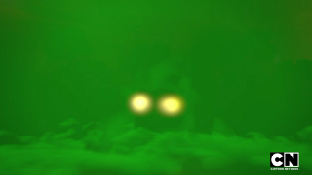 File:Og appearing in green smoke.png
