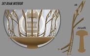 RoL Concept Artwork 133