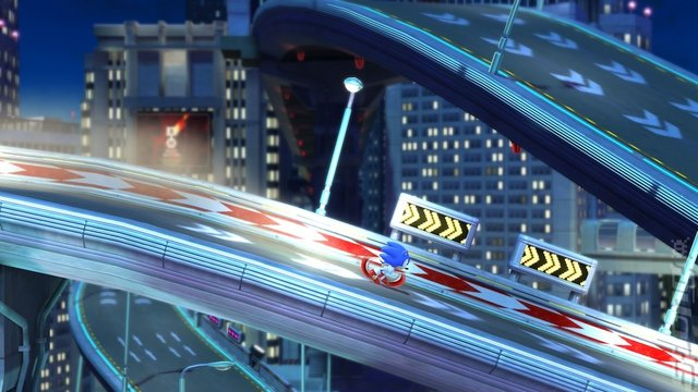 File:Sonic-Generations- .jpg