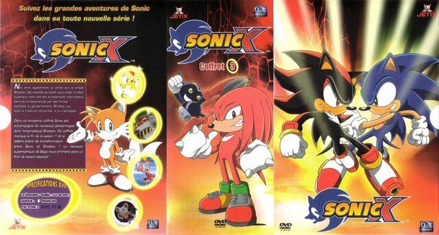 File:Sonic-X 3.jpg