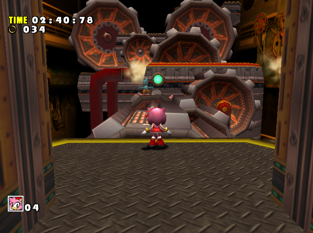 File:SonicAdventure PortDifferences35.png