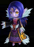 File:Sonic Runners Dark Queen.png