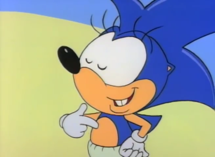 File:Baby Sonic .png