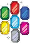 Blog Sol Emeralds