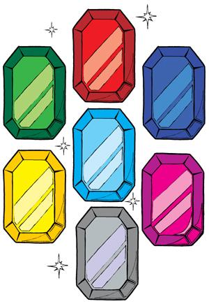 File:Blog Sol Emeralds.jpg
