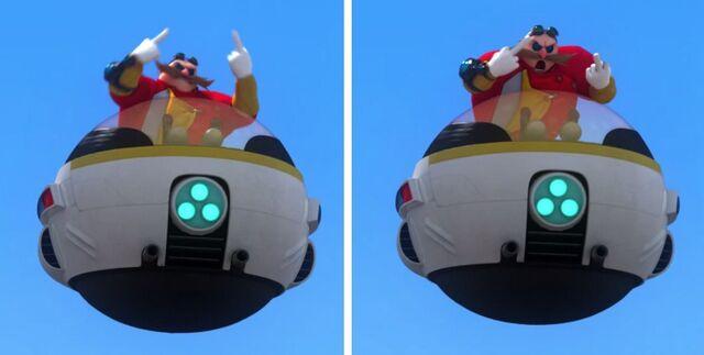 File:Eggman says eff u.jpg