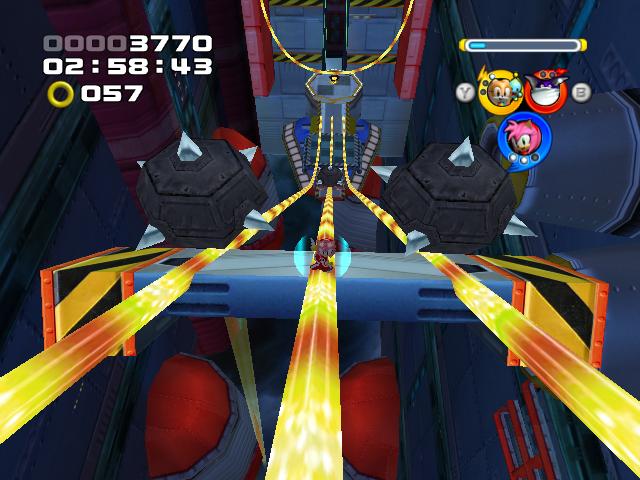 File:Final Fortress Screenshot 10.png