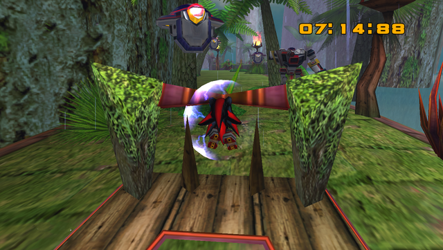 File:Sonic2app 2015-02-02 17-02-54-031.png