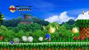 Splash Hill Zone - Screenshot - (7)