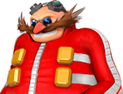 File:Doctor Eggman (Mario & Sonic series).png