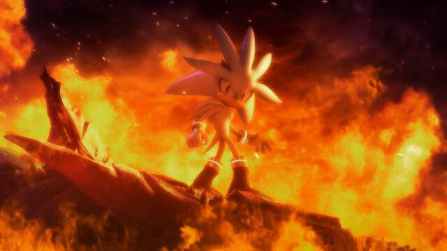File:Sonic The Hedgehog (2006) - Silver - 5.jpg