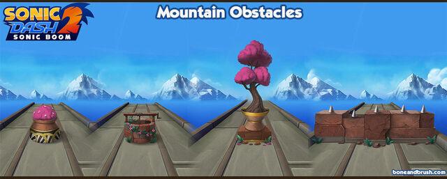 File:Damien-mammoliti-mountain-obstacles.jpg